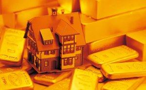 大眾銀行 - 個人金融 - 投資理財 - 人生規劃 - 買房換屋圖