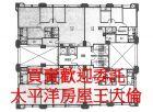 金澤21~昌益,東區建案,東區新成屋,東區預售屋